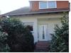Doppelhaushälfte mieten in Grünstadt, 130 m² Wohnfläche, 5 Zimmer