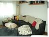 Etagenwohnung mieten in Ludwigshafen, 63 m² Wohnfläche, 2,5 Zimmer