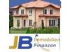 Einfamilienhaus mieten in Römerberg, mit Garage, 580 m² Grundstück, 180 m² Wohnfläche, 6 Zimmer