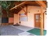 Gastronomie und Wohnung mieten, pachten in Edesheim, 370 m² Gastrofläche