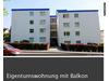 Etagenwohnung kaufen in Hagen, mit Stellplatz, 61 m² Wohnfläche, 2,5 Zimmer