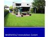 Einfamilienhaus kaufen in Hamburg, mit Garage, 926 m² Grundstück, 178,23 m² Wohnfläche, 6 Zimmer
