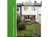 Reihenmittelhaus kaufen in Düsseldorf, mit Garage, 240 m² Grundstück, 141,91 m² Wohnfläche, 5 Zimmer
