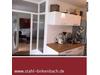 Etagenwohnung mieten in Köln, 89 m² Wohnfläche, 4 Zimmer