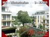 Etagenwohnung kaufen in Mainz, mit Garage, mit Stellplatz, 94 m² Wohnfläche, 3 Zimmer