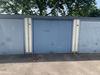 Garage mieten in Neu-Ulm