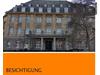 Dachgeschosswohnung mieten in Wiesbaden, 85 m² Wohnfläche, 2,5 Zimmer