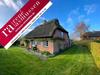Einfamilienhaus kaufen in Steinbergkirche, 710 m² Grundstück, 75 m² Wohnfläche, 3 Zimmer