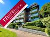 Etagenwohnung kaufen in Harrislee, mit Stellplatz, 87 m² Wohnfläche, 3 Zimmer
