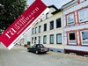 Mehrfamilienhaus kaufen in Flensburg, 219 m² Grundstück, 208,7 m² Wohnfläche, 11 Zimmer