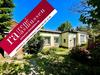 Einfamilienhaus kaufen in Flensburg, 261 m² Grundstück, 60 m² Wohnfläche, 2,5 Zimmer