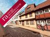 Einfamilienhaus kaufen in Flensburg, 28,59 m² Grundstück, 55 m² Wohnfläche, 2 Zimmer