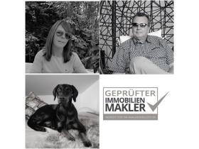 Kvv Immobilien Borken kvv immobilien klein in borken office id 3777
