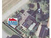 Einfamilienhaus kaufen in Gladenbach, 600 m² Grundstück, 140 m² Wohnfläche, 5 Zimmer
