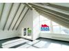 Dachgeschosswohnung kaufen in Angelburg Lixfeld, 139 m² Wohnfläche, 3 Zimmer