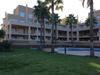 Einfamilienhaus kaufen in Dénia, mit Garage, 60 m² Grundstück, 50 m² Wohnfläche, 2 Zimmer