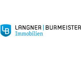 Langner & Burmeister GbR in Plön
