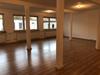 Loft, Atelier mieten, pachten in Hamburg, 102 m² Bürofläche, 3 Zimmer