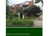Etagenwohnung kaufen in Hannover, 56,94 m² Wohnfläche, 2 Zimmer