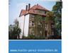 Erdgeschosswohnung kaufen in Hagen, mit Garage, 87 m² Wohnfläche, 2 Zimmer