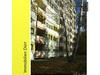Etagenwohnung mieten in Erlangen, 82 m² Wohnfläche, 3,5 Zimmer