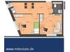 Etagenwohnung kaufen in Nürnberg, 44,49 m² Wohnfläche, 2 Zimmer