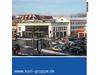Verkaufsfläche mieten, pachten in Deggendorf, mit Stellplatz, 72 m² Verkaufsfläche
