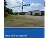 Werkstatt kaufen in Salzweg, 726 m² Lagerfläche
