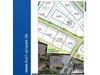 Wohngrundstück kaufen in Hengersberg, 627 m² Grundstück