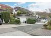 Terrassenwohnung kaufen in Koblenz, 147,5 m² Wohnfläche, 5 Zimmer