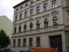 Erdgeschosswohnung mieten in Halle (Saale), 61,44 m² Wohnfläche, 2 Zimmer