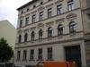Dachgeschosswohnung mieten in Halle (Saale), 73,29 m² Wohnfläche, 2 Zimmer