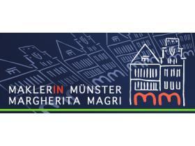 MaklerinMünster in Münster
