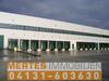 Halle mieten, pachten in Hamburg, 10.000 m² Lagerfläche