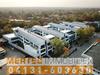 Bürofläche mieten, pachten in Hamburg, mit Stellplatz, 9.400 m² Bürofläche