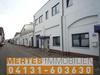 Halle mieten, pachten in Hannover, 2.337 m² Lagerfläche