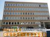 Bürofläche mieten, pachten in Hamburg, 582 m² Bürofläche