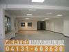 Bürofläche mieten, pachten in Hamburg, 150 m² Bürofläche