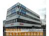 Bürofläche mieten, pachten in Hamburg, 470 m² Bürofläche