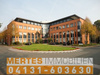Bürofläche mieten, pachten in Hamburg, 906 m² Bürofläche
