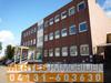 Bürofläche mieten, pachten in Hamburg, 114 m² Bürofläche