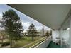 Etagenwohnung kaufen in Wiesbaden, 113 m² Wohnfläche, 4 Zimmer