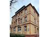 Mehrfamilienhaus kaufen in Wiesbaden