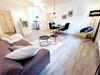 Erdgeschosswohnung kaufen in Worms, 70 m² Wohnfläche, 3 Zimmer