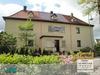 Reihenmittelhaus kaufen in Leipzig, mit Stellplatz, 315 m² Grundstück, 100 m² Wohnfläche, 4 Zimmer