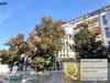 Wohnung kaufen in Leipzig, mit Stellplatz, 49,23 m² Wohnfläche, 1 Zimmer