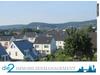 Penthousewohnung kaufen in Wuppertal, 152,13 m² Wohnfläche, 5 Zimmer