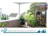 Etagenwohnung kaufen in Wuppertal, mit Garage, 74 m² Wohnfläche, 3 Zimmer