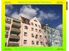 Etagenwohnung kaufen in Nürnberg, 80 m² Wohnfläche, 4 Zimmer