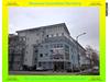 Etagenwohnung kaufen in Erlangen, 22 m² Wohnfläche, 1 Zimmer